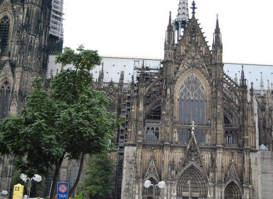 Köln 07