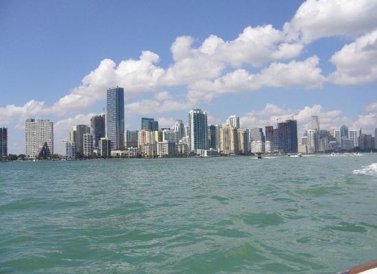 Miami Triathlon 08