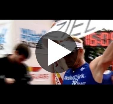 Video zum Köln Triathlon 2013